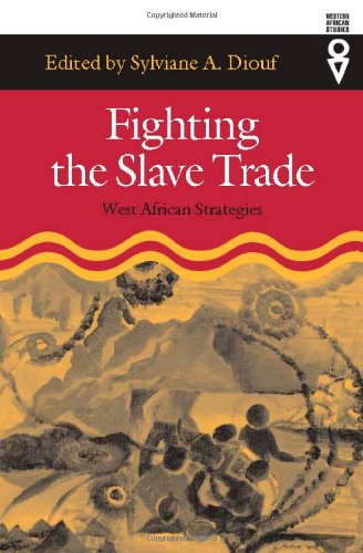 Strategies slave hunters bdsm