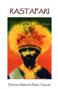 Rastafari - The New Creation