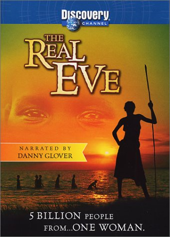The Real Eve