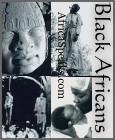 Black African Focus