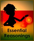 Rasta Reasonings