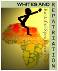 Whites and Repatriation