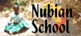 Nubian School Website