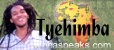 Ras Tyehimba's Website