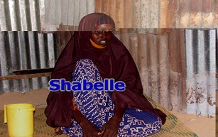Shabelle