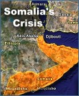 Somalia's Crisis